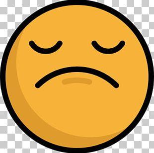 Smiley Emoji Computer Icons Emoticon Haughtiness PNG