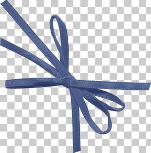 Digital Scrapbooking Ribbon PNG