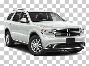 Jeep Chrysler Sport Utility Vehicle Dodge Ram Pickup PNG