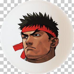 Street Fighter III: 3rd Strike Street Fighter II: The World Warrior Street Fighter Alpha 3 Ryu PNG