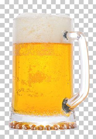 Beer Cocktail Beer Glasses Mug PNG
