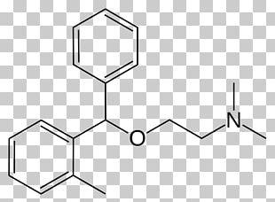 Antihistamine PNG Images, Anti...