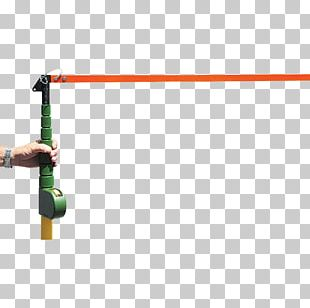 Measurement Measuring Rod Height Truck PNG