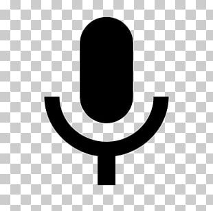 Microphone Computer Icons Google Voice Search Google Now PNG