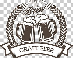 Beer Logo Portable Network Graphics Scalable Graphics PNG