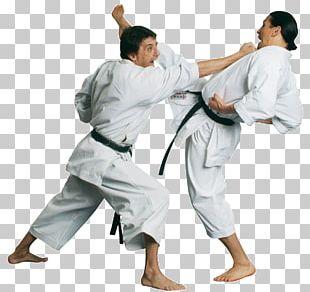 Karate Gi Martial Arts Jujutsu Kata PNG