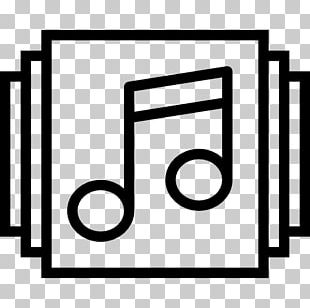 Music Computer Icons PNG