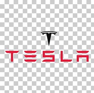 Tesla Motors Tesla Model S Electric Vehicle Car PNG