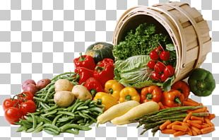 Vegetable Fruit Basket Century Farms International PNG