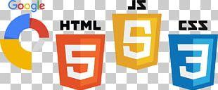 Web Development HTML JavaScript Cascading Style Sheets Web Browser PNG