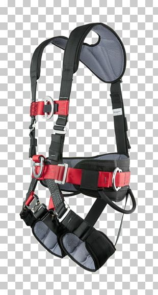 Climbing Harnesses Rope Rescue Fire Department Safety Harness PNG