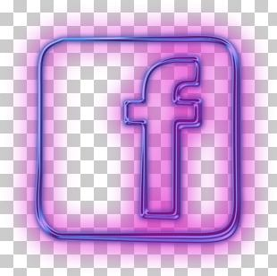 Facebook Social Media Marketing Computer Icons Like Button PNG