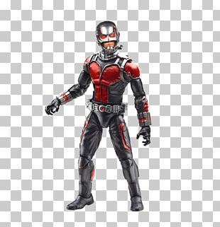 Hank Pym Ant-Man Iron Man Marvel Cinematic Universe PNG