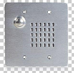 Intercom Loudspeaker Wiring Diagram Headset Microphone PNG