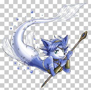 Mammal Illustration Sketch Fairy Desktop PNG