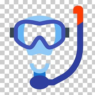 Snorkeling Computer Icons Diving Mask Portable Network Graphics PNG
