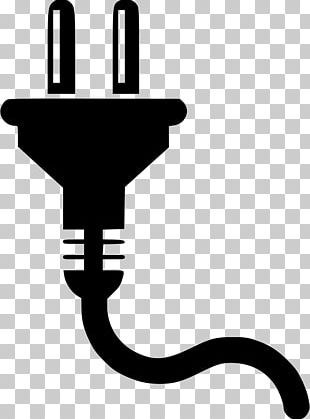 AC Power Plugs And Sockets Electricity Computer Icons AC Adapter Electrical Energy PNG