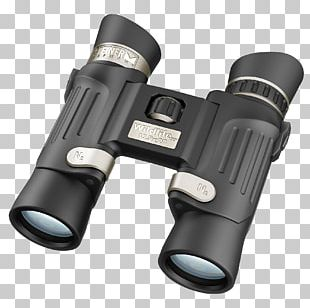 Binoculars Optics STEINER-OPTIK GmbH Photography Bushnell Corporation PNG