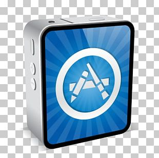 Computer Icons IPhone Google Play PNG