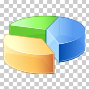Pie Chart Computer Icons Bar Chart PNG