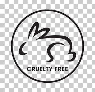 Cruelty-free Cosmetics Animal Testing Testing Cosmetics On Animals PNG