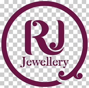 Jewellery Gemstone Locket Diamond Gold PNG