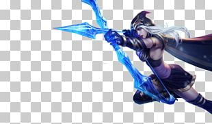 League Of Legends World Championship Riven Video Game Twitch PNG