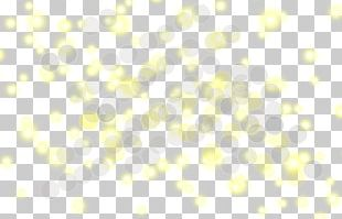 Line Point Angle Pattern PNG