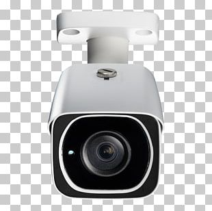 Lorex Technology Inc 4K Resolution Wireless Security Camera Network Video Recorder IP Camera PNG