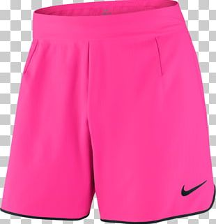 Shorts Sportswear Swim Briefs Nike Trunks PNG