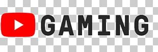 YouTube Tokyo Game Show Video Game Streaming Media Co To Za Logo? PNG