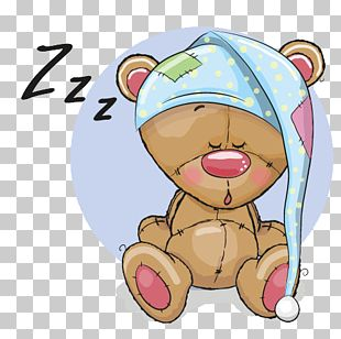 Bear Stock Illustration Stock Photography Illustration PNG