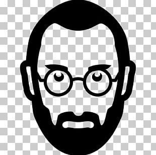 ICon: Steve Jobs Computer Icons Entrepreneur PNG