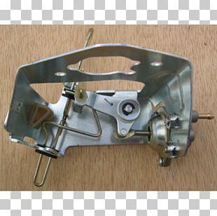 Metal Angle Carburetor Computer Hardware PNG