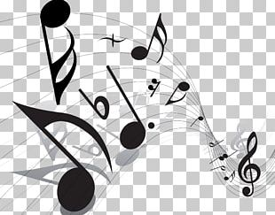 Musical Notation Musical Note PNG