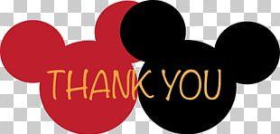 Walt Disney World The Walt Disney Company Walt Disney S Pixar Disney Princess PNG