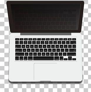 MacBook Pro 15.4 Inch MacBook Air Laptop PNG