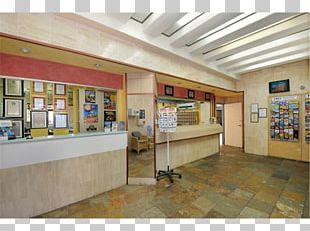 Property Interior Design Services Institution PNG