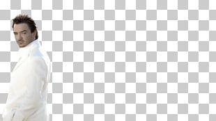 T-shirt Shoulder Dress Shirt Sleeve Outerwear PNG