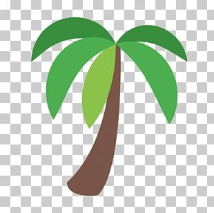 Arecaceae Tree Computer Icons Human Tooth Color PNG