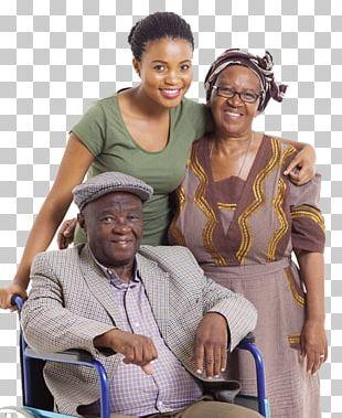 Home Care Service Health Care Caregiver Nursing Home Community PNG