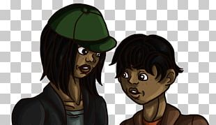 Homo Sapiens Cartoon Human Behavior Fiction PNG