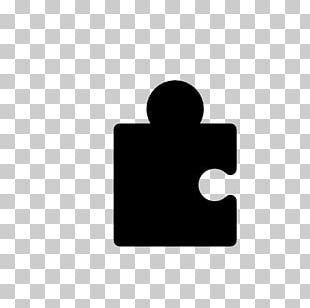 Jigsaw Puzzles Computer Icons Wikipedia Logo PNG