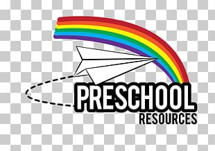 Pre-school Stamford Early Childhood Education PNG