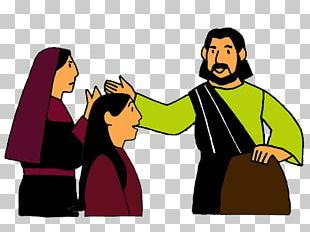 Lazarus Of Bethany PNG Images, Lazarus Of Bethany Clipart