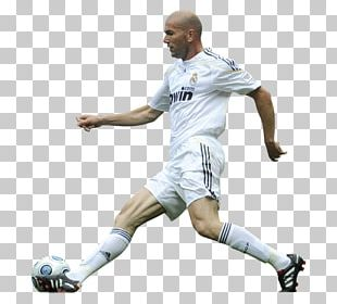 Football Team Sport Real Madrid C.F. PNG