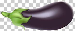 Dindigul Potato Onion Baingan Bharta Eggplant Nutrient PNG