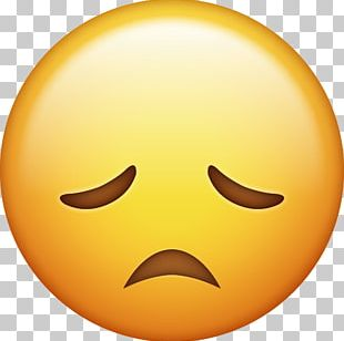 Face With Tears Of Joy Emoji Sadness IPhone Emoticon PNG