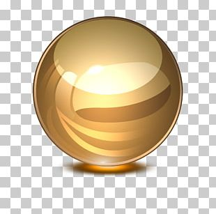 Glass Ball Marble Computer File PNG