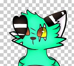 Leaf Character Cartoon Fiction PNG
